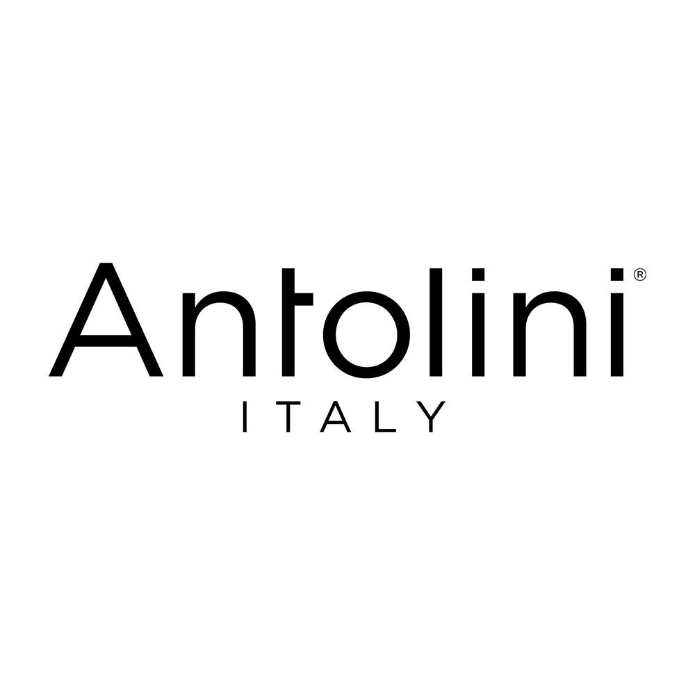 Antolini