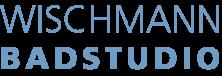Wischmann-Badstudio-Logo