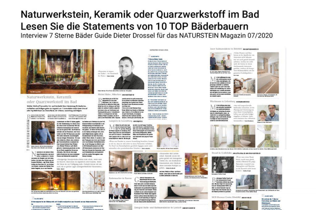 drossel_wischmann_interview_7_sterne_baeder_guide_keramik_versus_naturstein
